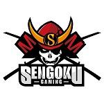 SENGOKU GAMING